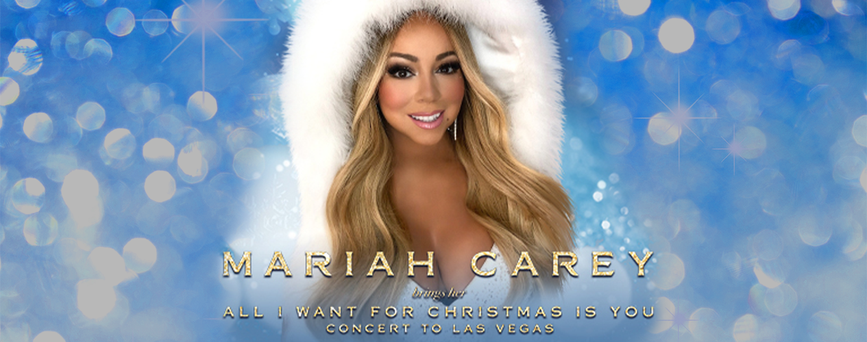 Wake-Up-in-Vegas-Mariah-Carey_contest-top-image-1265x500