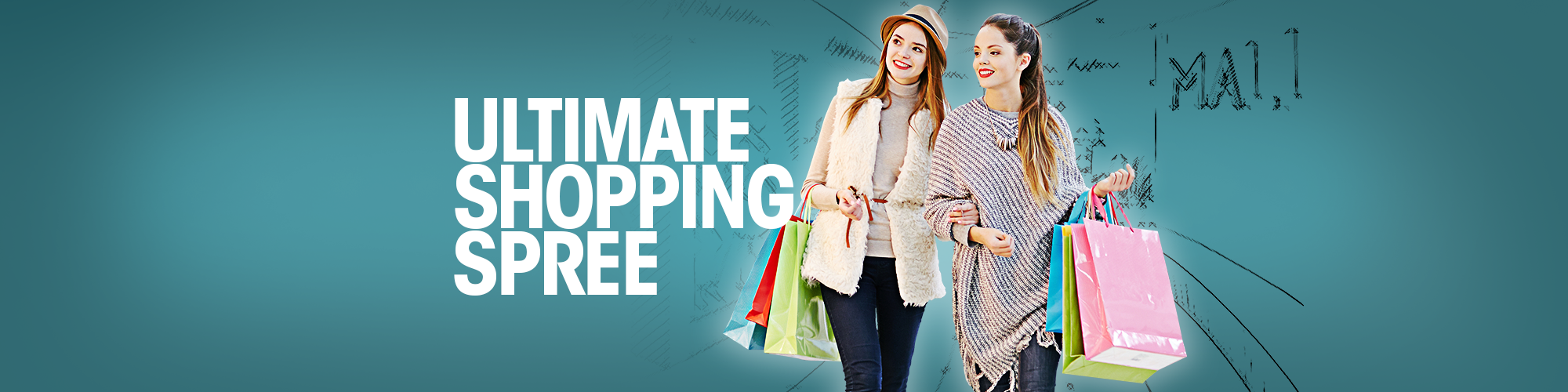 JRFM-Ultimate-Shopping-Spree-contest-image-2000x500