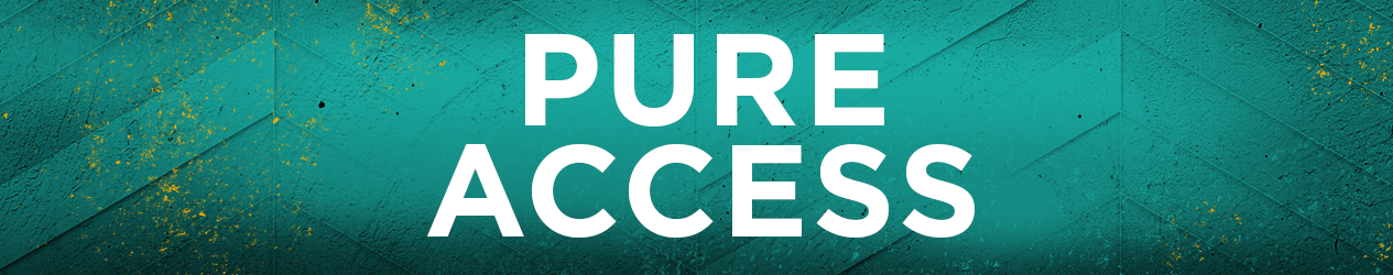 Pure-Access-top-image