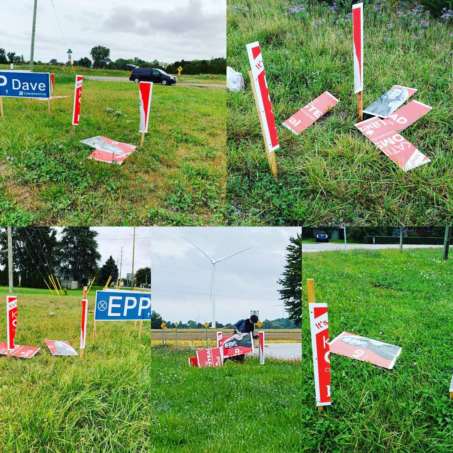 AM800-News-Katie-Omstead-Election-Sign-September-2019.jpg