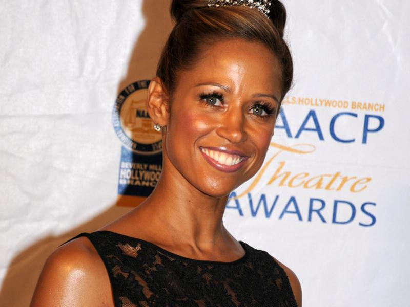 Stacey_Dash_01_18.jpg