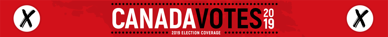 am800-canada-votes-election-2019