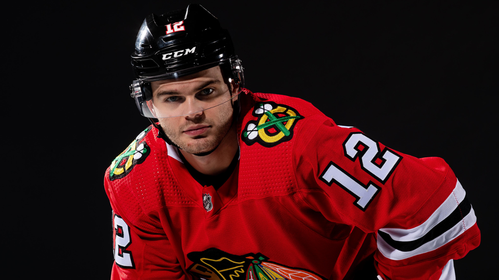 AM800-News-Chicago-Blackhawks-Alex-DeBrincat