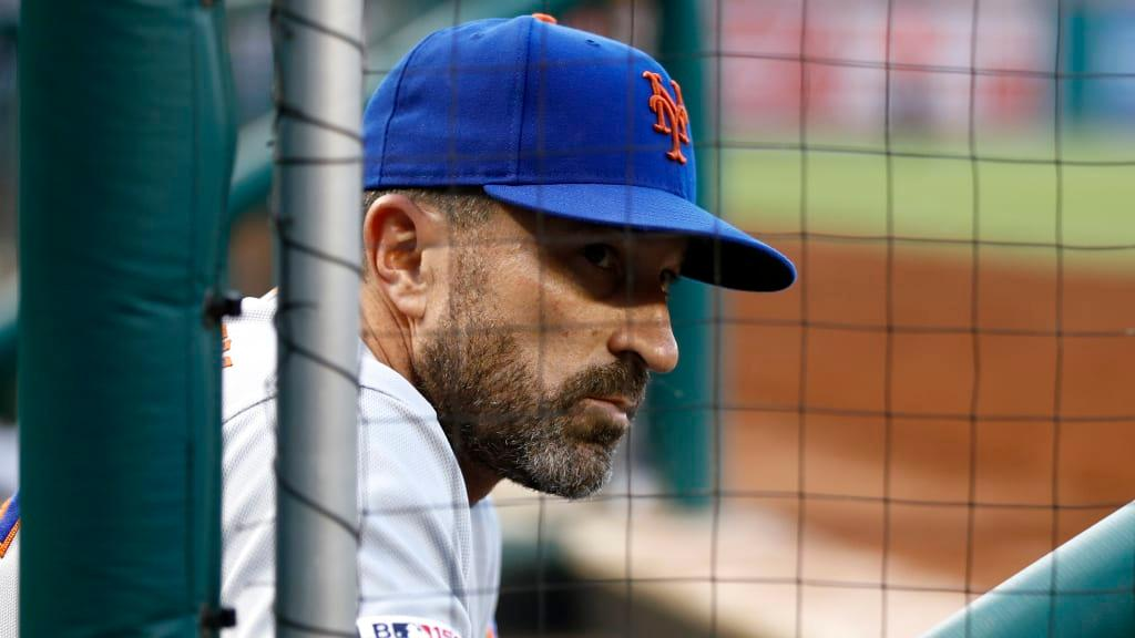 AM800-News-New-York-Mets-Mickey-Callaway