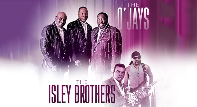 ojays_isley_brothers_660x360-09ea47eb69