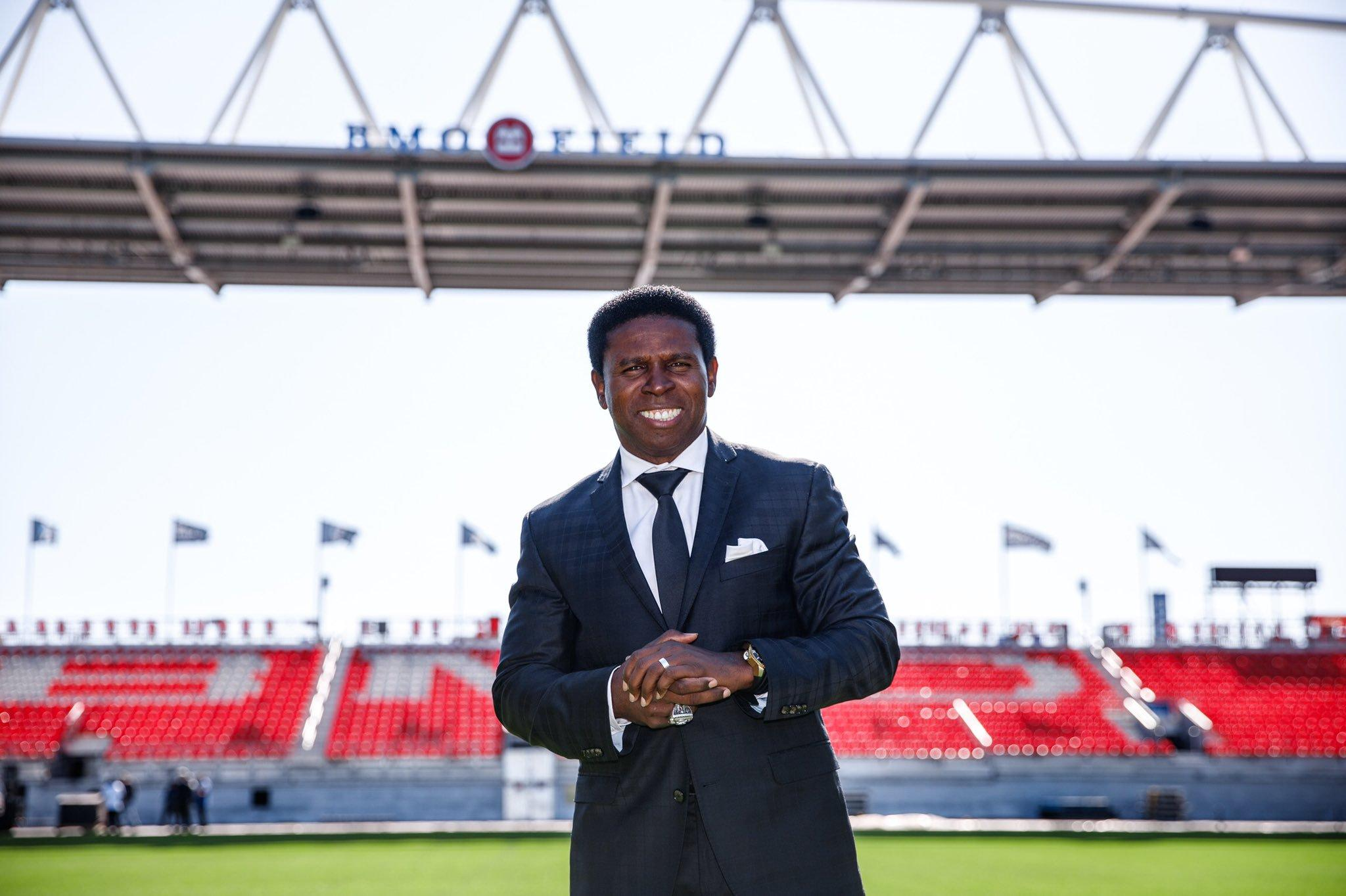 am800-sports-mike-pinball-clemons-toronto-argonauts-cfl-october-2019