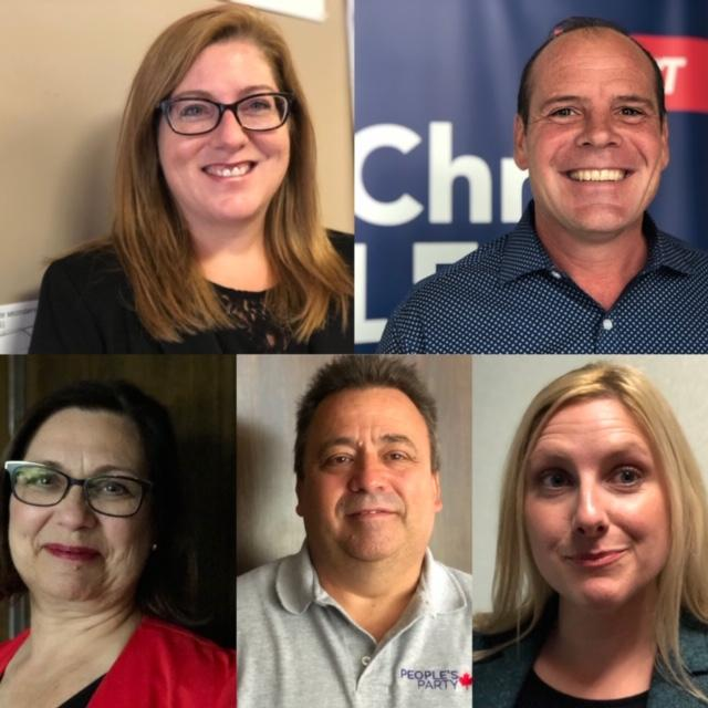 am800-news-essex-riding-candidates-october-2019-klv