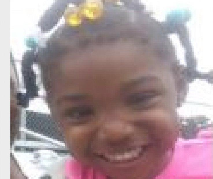 kamille-mckinney-alabama-birmingham-missing-child
