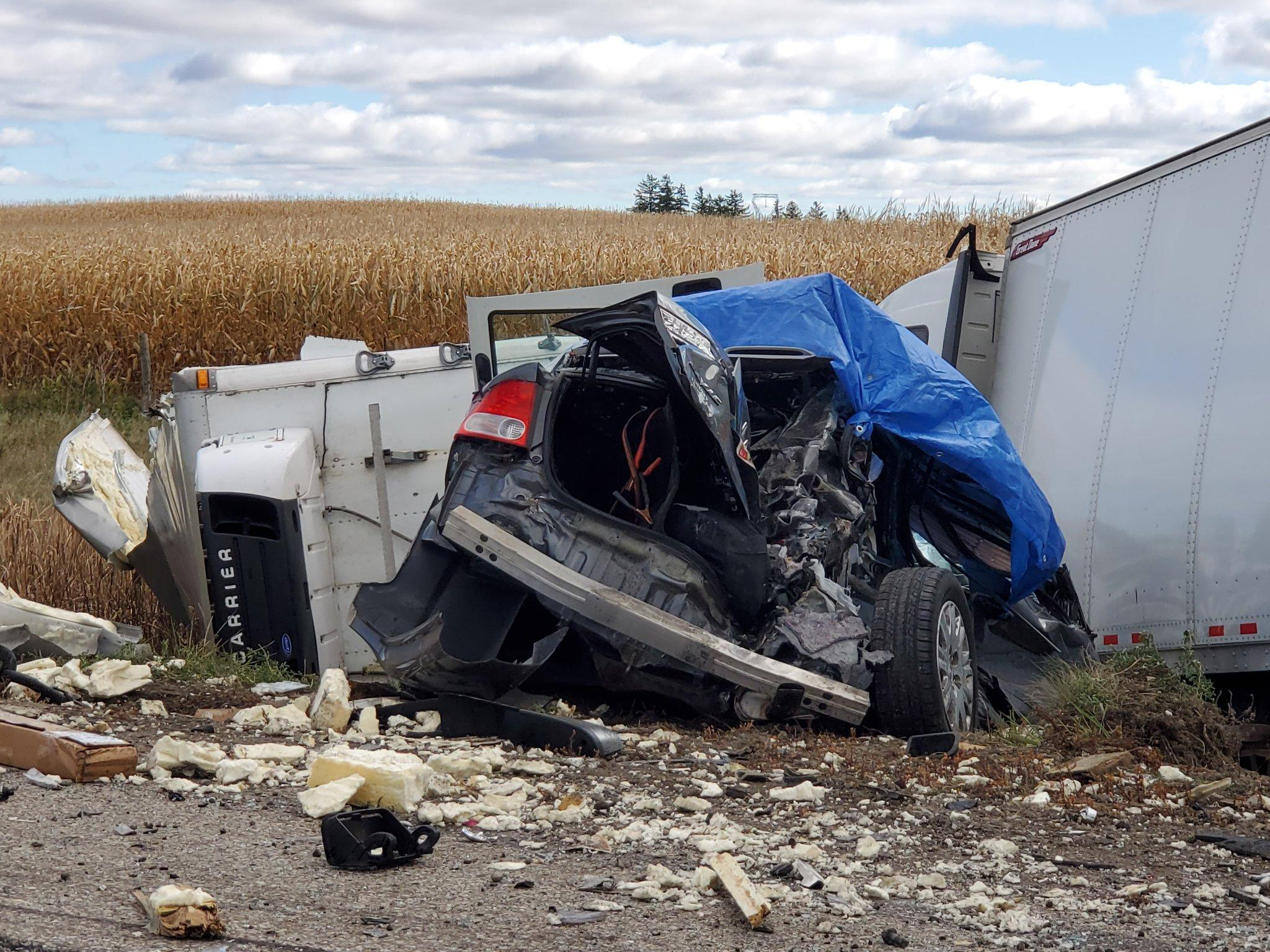 AM800-News-OPP-401-Crash-Iona-October-2019.jpg