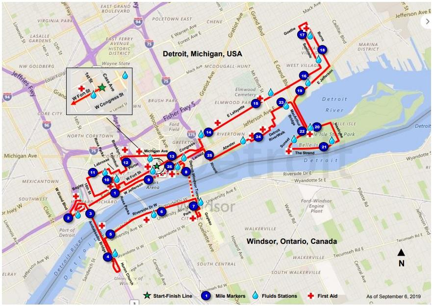 am800-news-detroit-marathon-route-map-october-2019