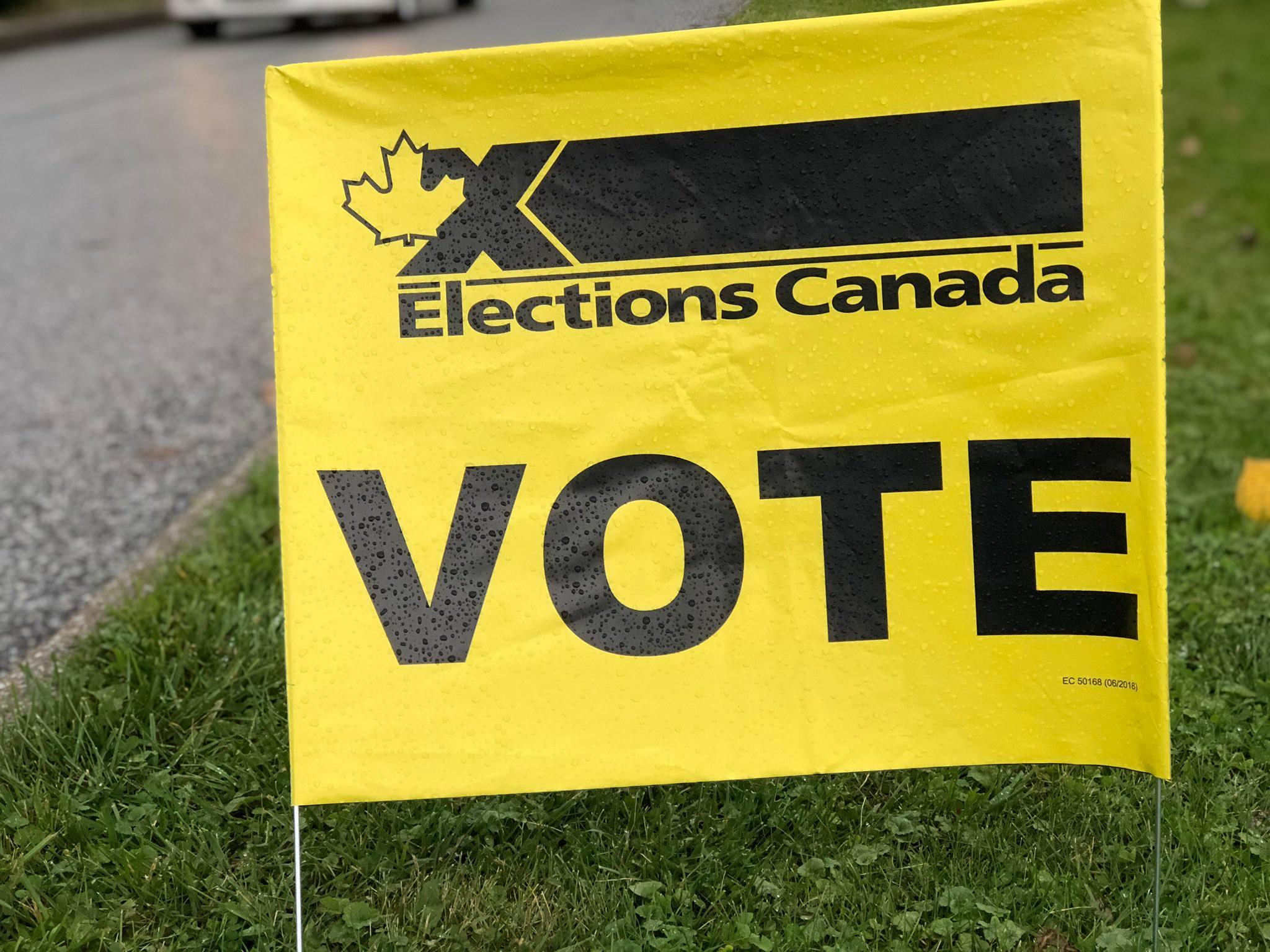 am800-news-vote-elections-canada-october-2019