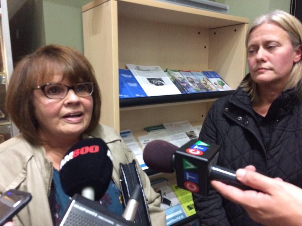 AM800-NEWS-Oldcastle-residents-opposed-to-cannabis-greenhouse