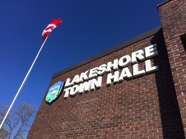 am800-news-lakeshore-town-hall