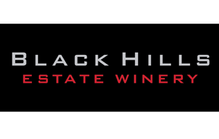 Best of Food and Wine - Black Hills Estate Winery
