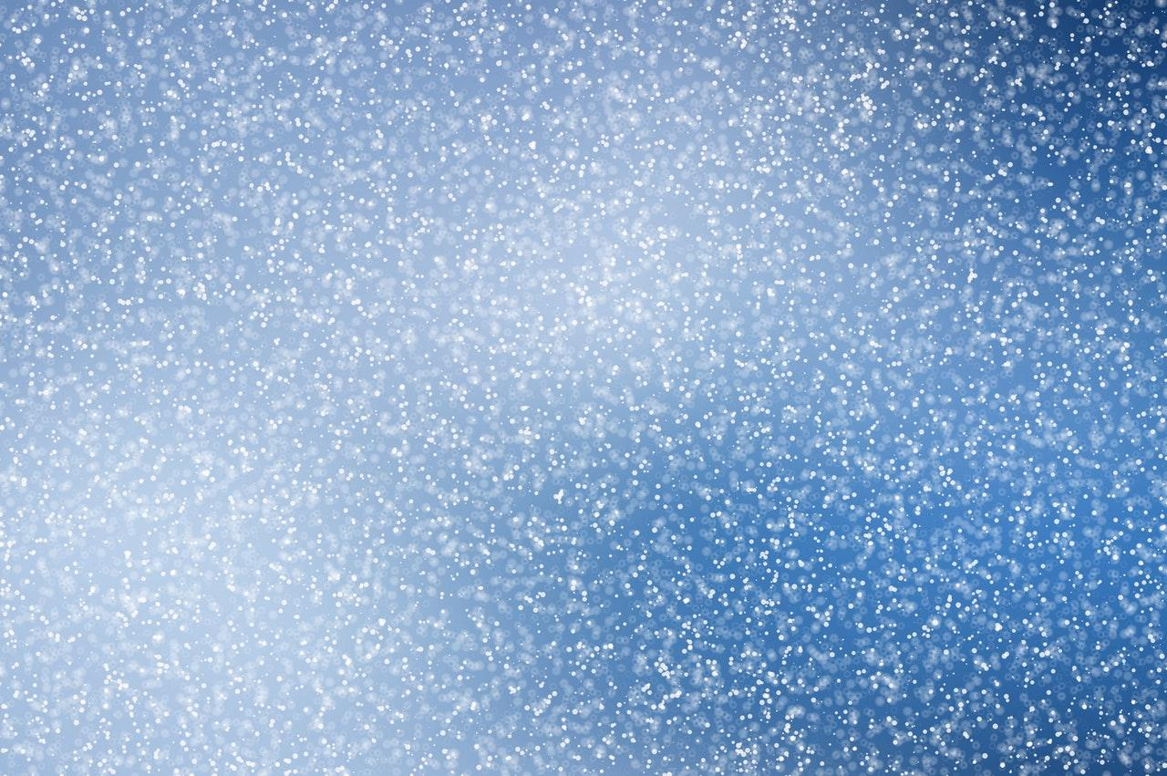abstract-art-background-blue-sky-289649 (1)