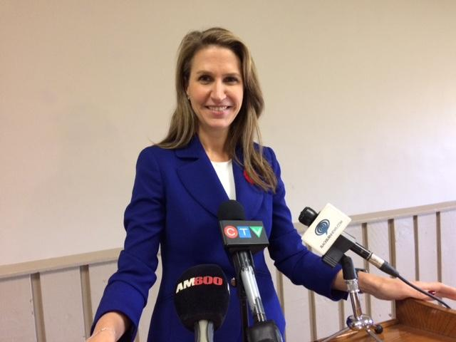 AM800-NEWS-CAROLINE-MULRONEY-NOVEMBER-2019