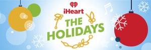 300x100 iHeart the Holidays