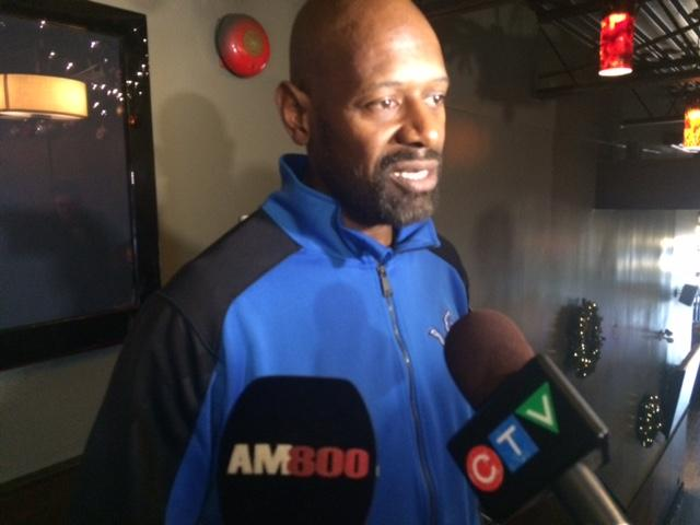 am800-news-herman-moore-detroit-lions-november-2019