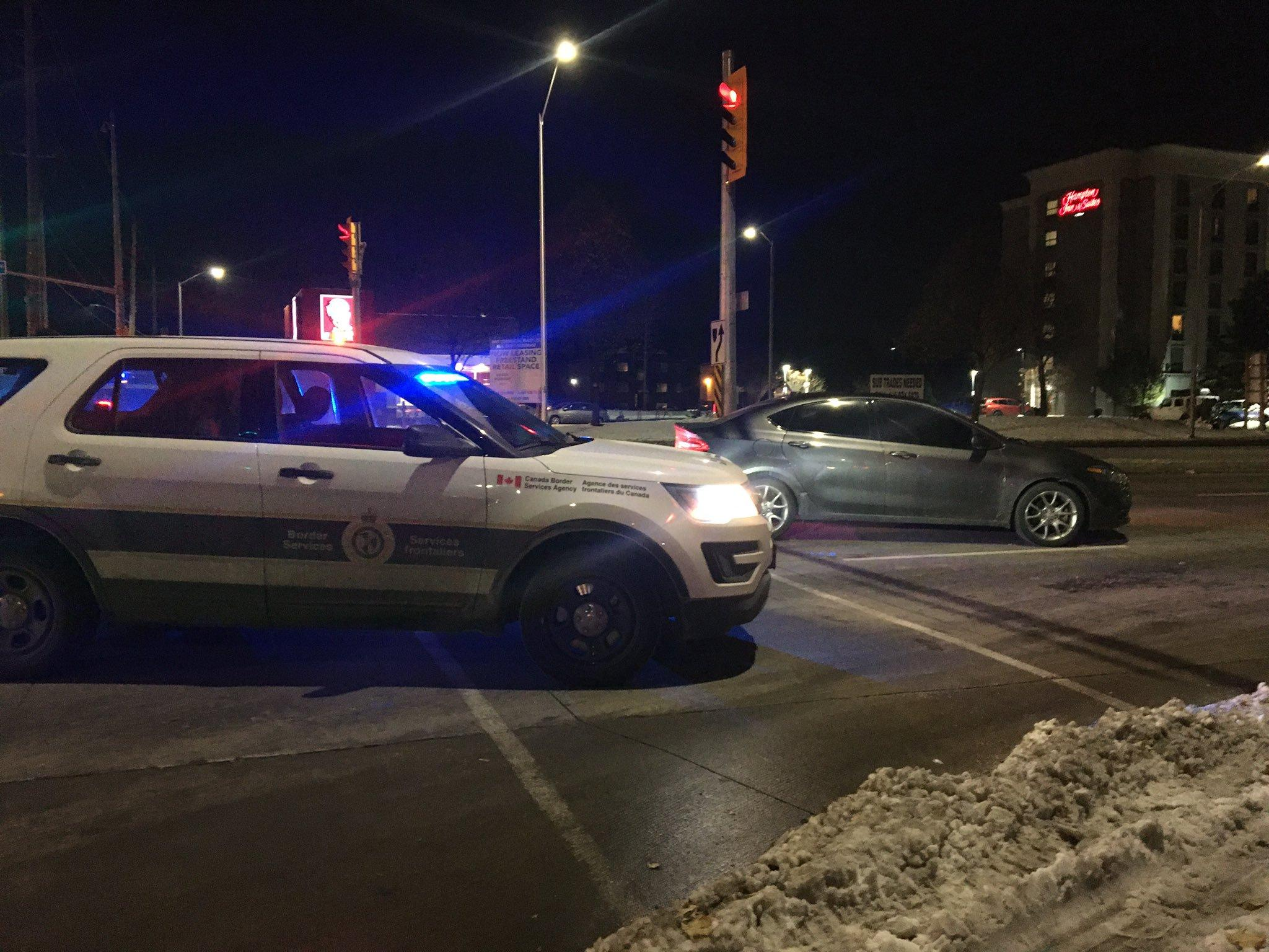am800-news-pedestrian-struck-huron-church-malden-west-windsor-november-15-2019