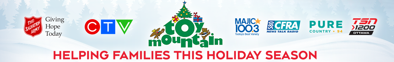ToyMountain2019-header-1265x200