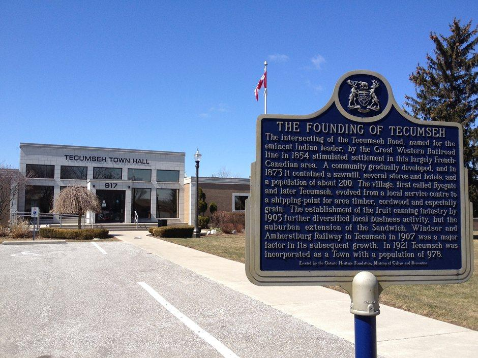 am800-news-tecumseh-town-hall