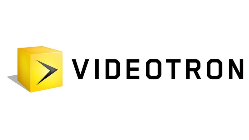 Videotron To Buy Northwest Quebec Focused Telecom Provider Cable Amos