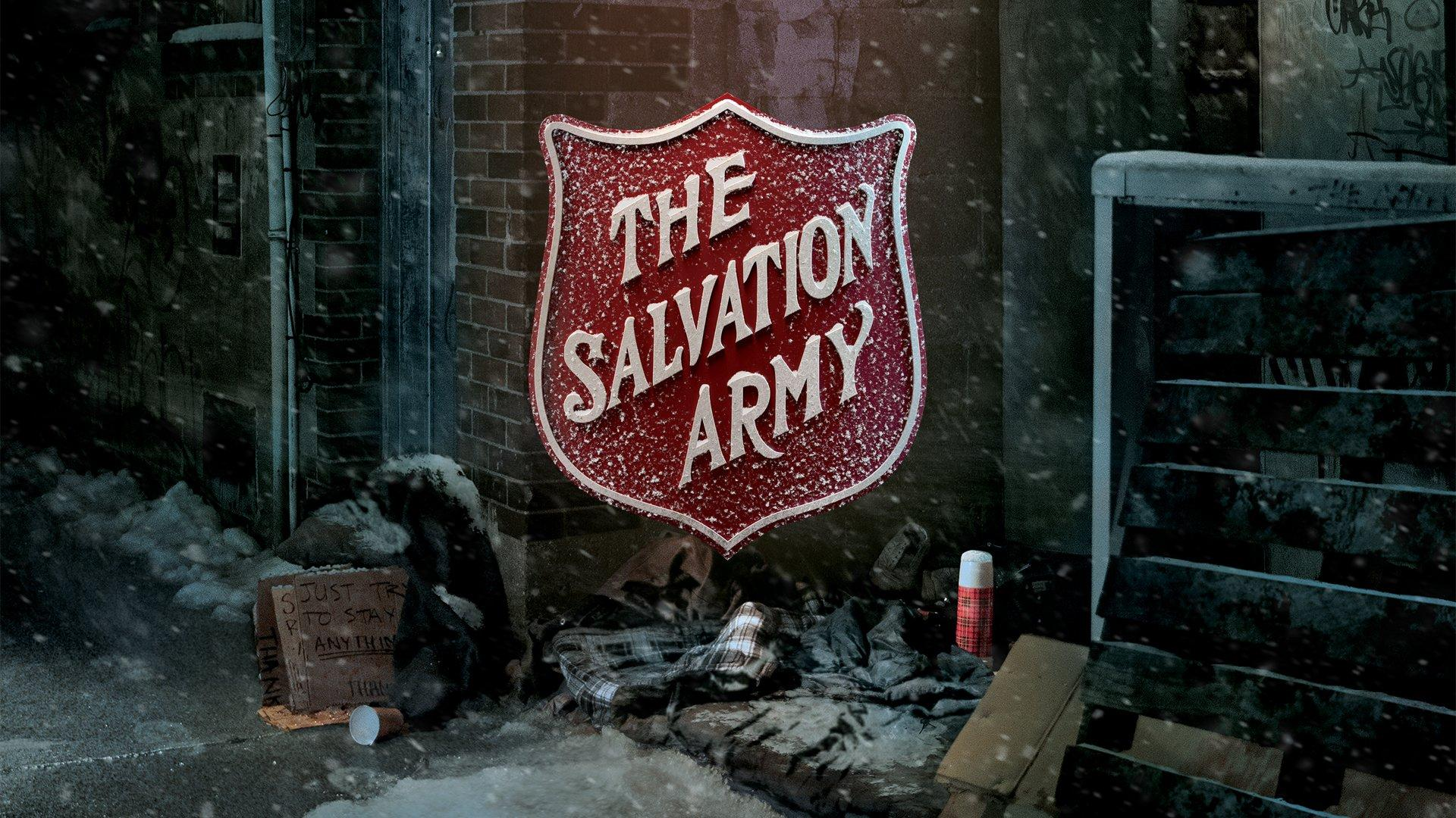 am800-news-salvation-army-christmas-kettle-campaign-december-2019-twitter