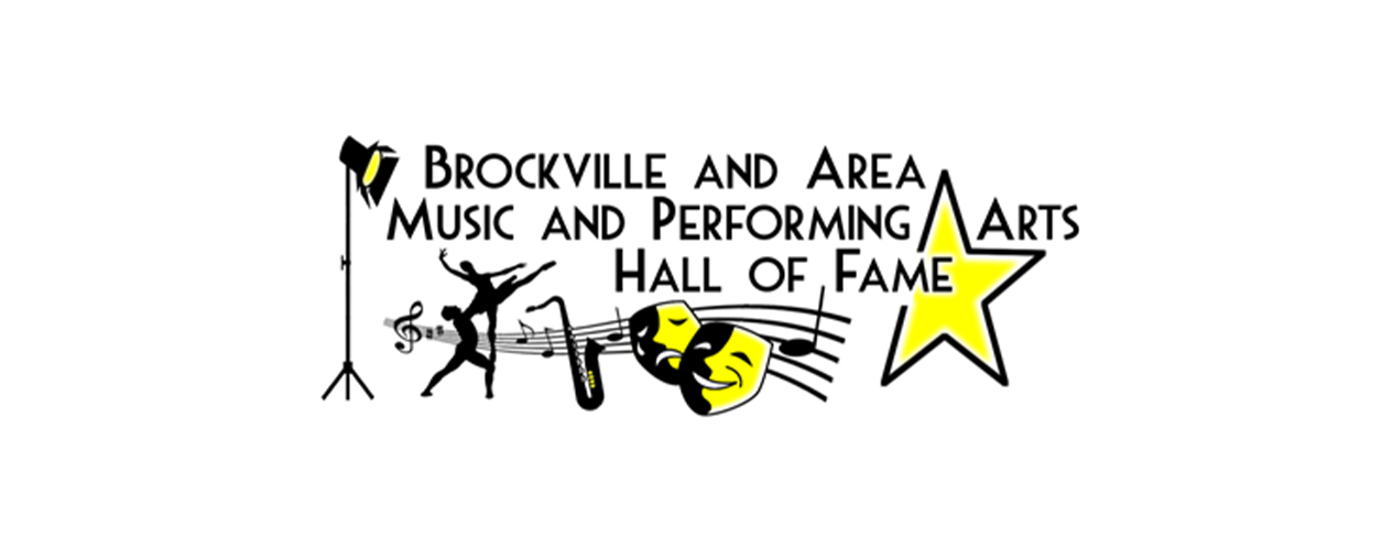 Music-&-Performing-Arts-Hall-Of-Fame_contest-top-image-1265x500