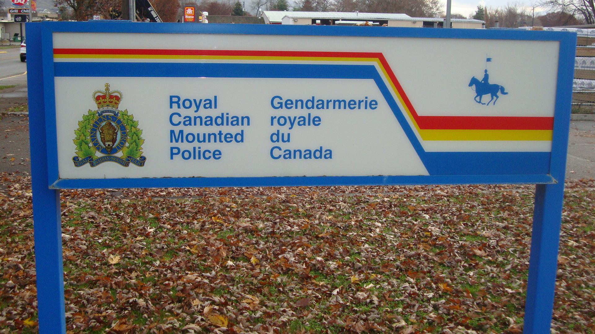rcmp-sign