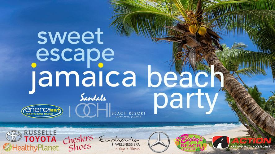 SweetEscapes-888x500 Beach Party