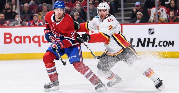 am800-sports-hockey-montreal-canadiens-flames-calgary