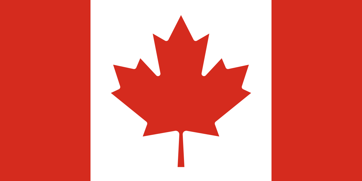 1200px-Flag_of_Canada_(Pantone).svg