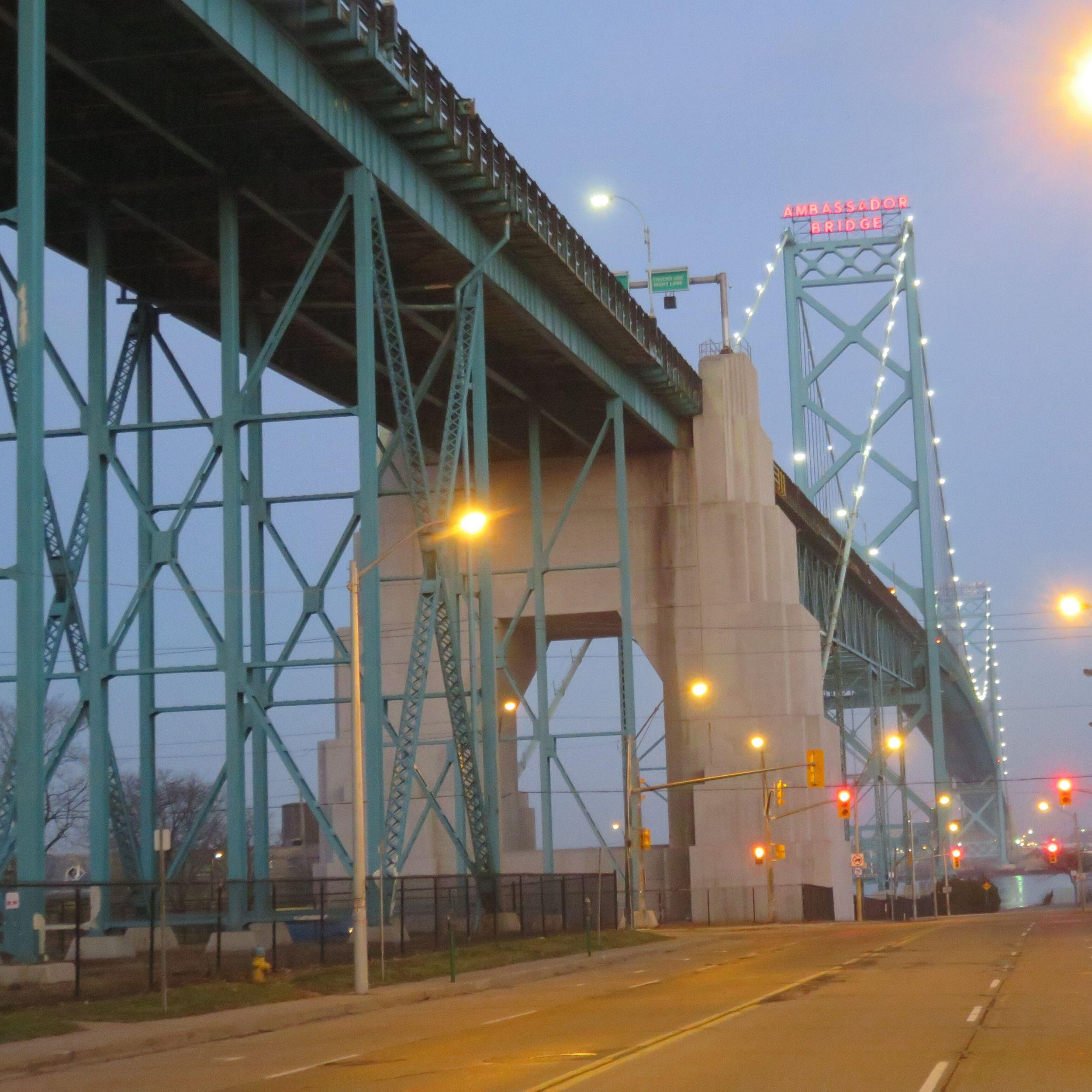 am800-news-windsor-detroit-ambassador-bridge-january-2020