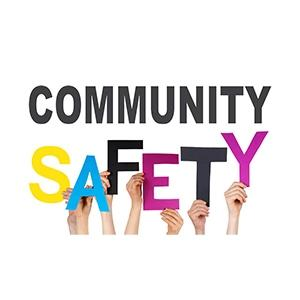community_safety