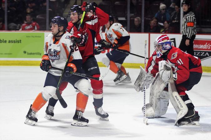 am800-news-ladd-keppen-spitfires-firebirds-january-30-2020