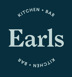 Earls Kitchen and Bar Vernon