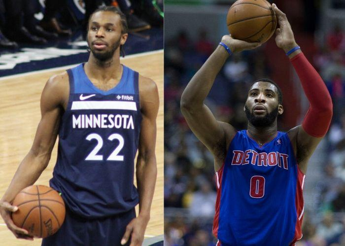am800-sports-andrew-wiggins-andre-drummond-february-2020