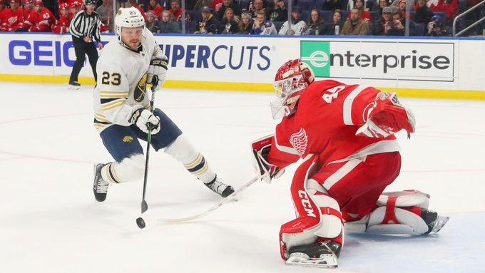 AM800-SPORTS-RED WINGS-SABRES