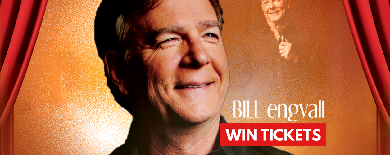 BillEngvall_ContestBanner_cjay