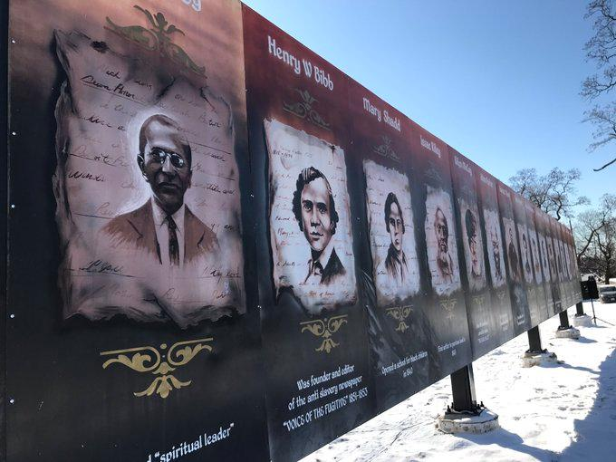 am800-news-black-history-murals-february-2020