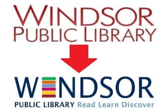 AM800-NEWS-Windsor-Public-Library-new-logo-2020