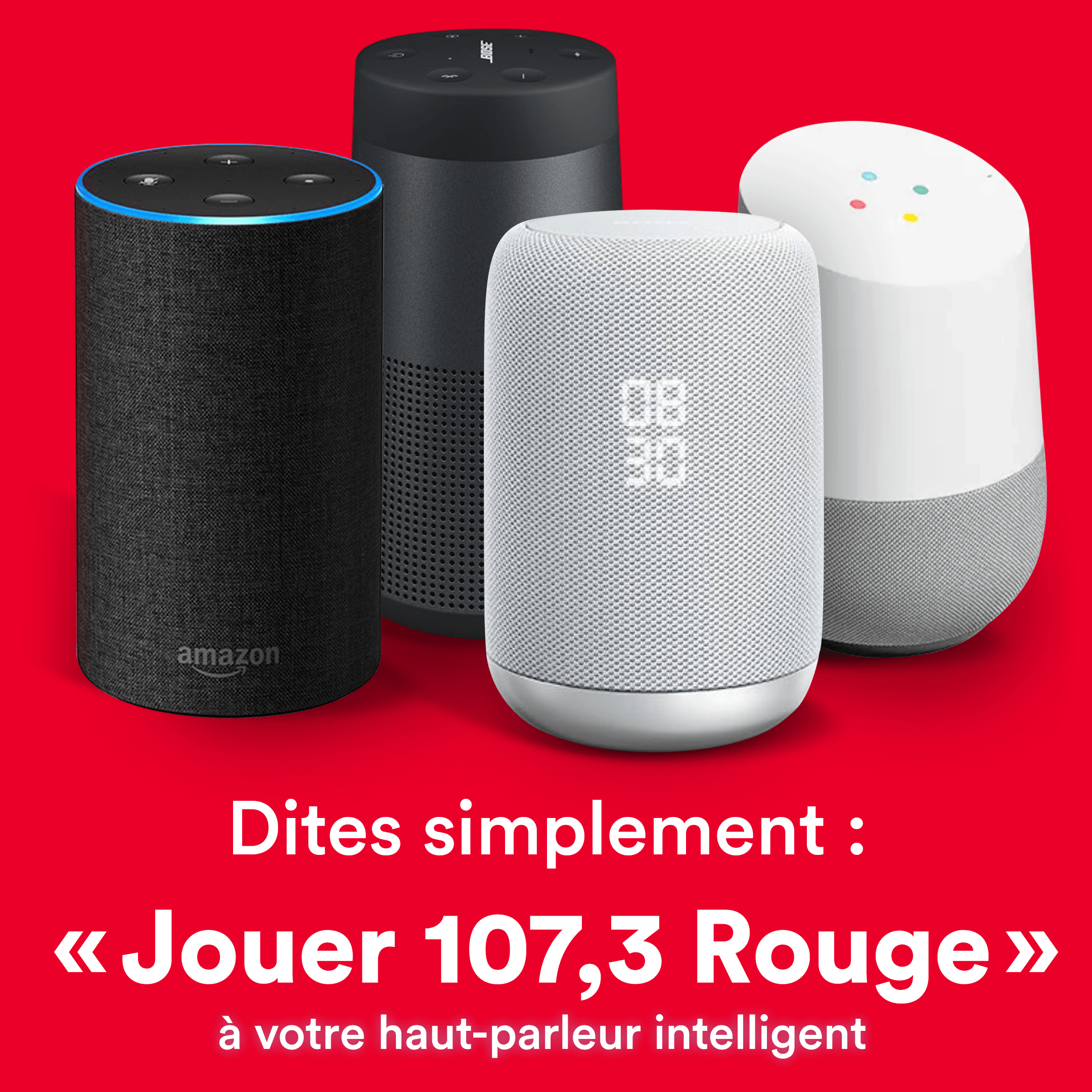 rougeFM_MTL-smartSpeakers