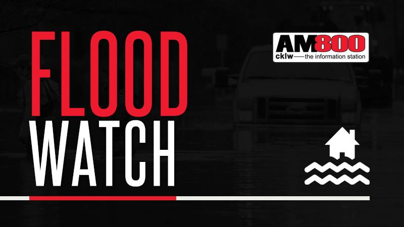 am800-news-flood-watch