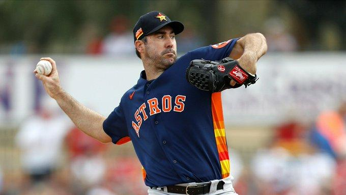 am800-sports-astros-verlander-baseball
