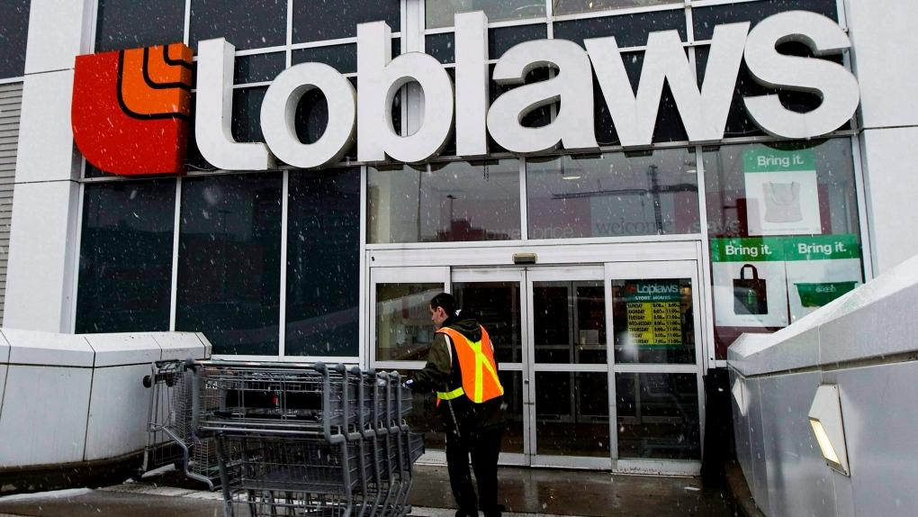 LOBLAWS1