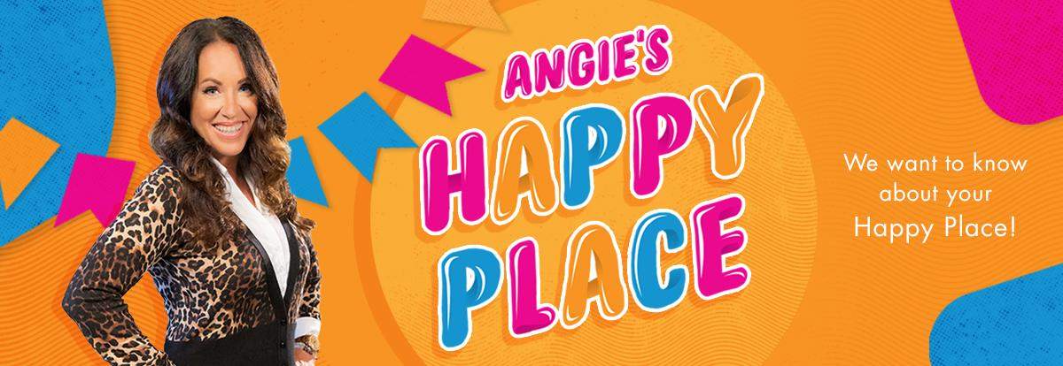 Angie's-Happy-Place-banner-homepage copy