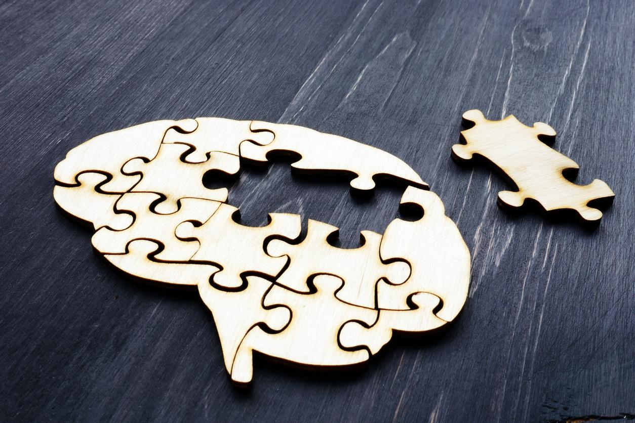 am800-news-mental-health-puzzle-piece