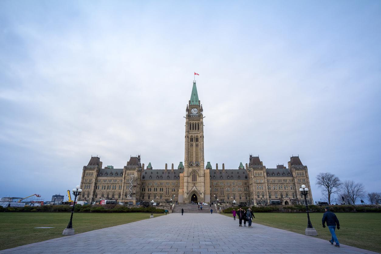 am800-news-canada-ottawa-parliament-house-of-commons
