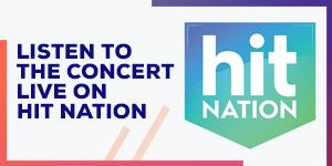 Hit Nation Button
