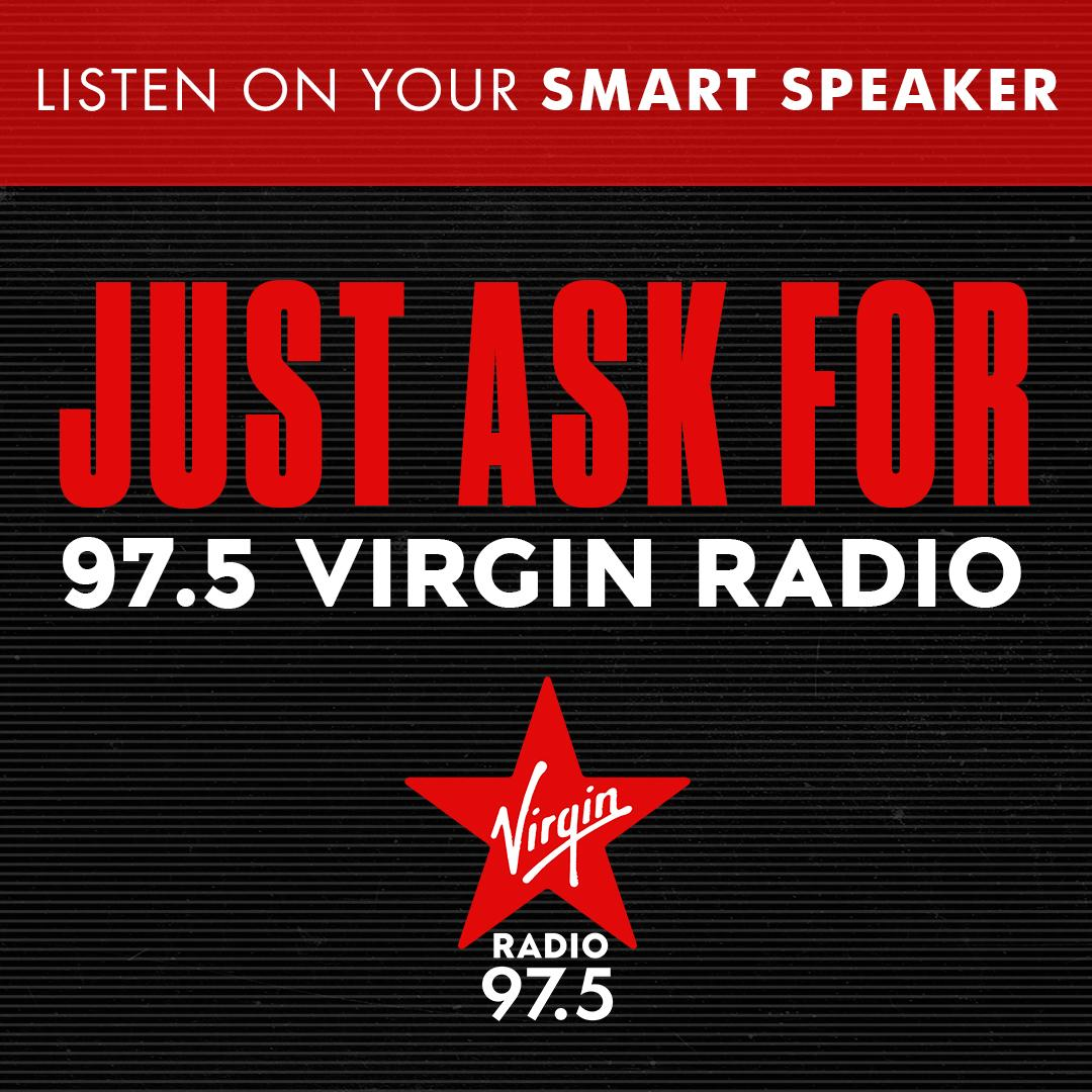 Virgin975_Smart_Speaker (1)